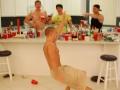 gay-party