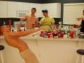 party-boys