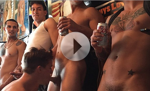 gay-fraternity-video