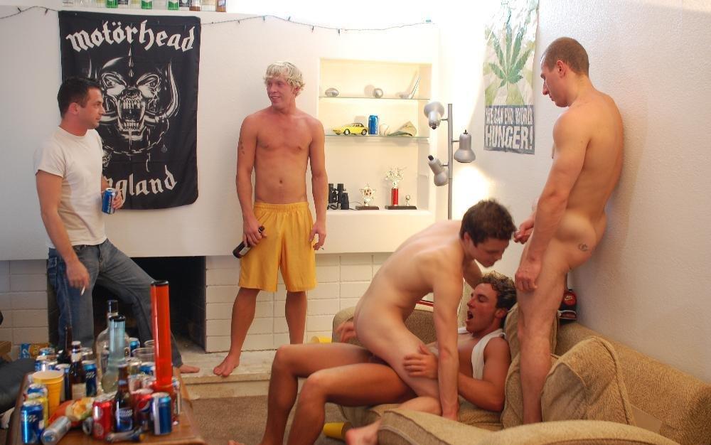 gay-porn-frat