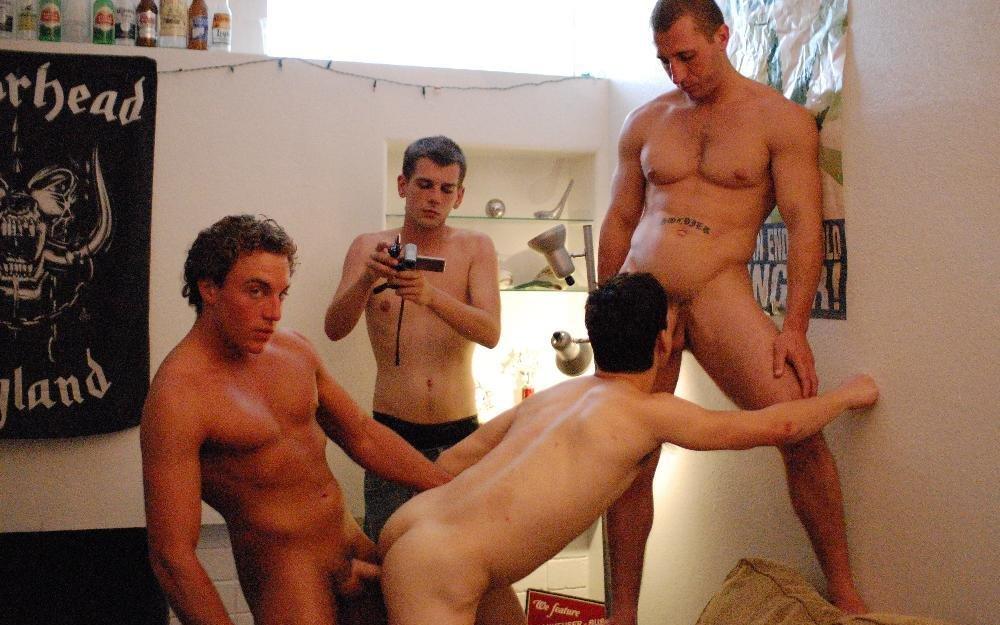 raw-gay-orgy