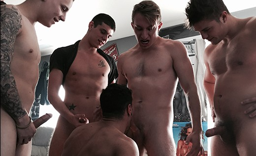 fraternity-x-fresh-college-meat